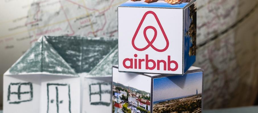 Airbnb – Οι Νέοι κανόνες για τη Βραχυπρόθεσμη Μίσθωση Ακινήτων